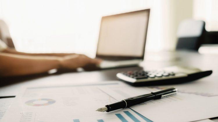 Fundaciones: Nueva ampliación en el plazo para presentar las cuentas anuales, Alcázar Abogados - Expertos reestructuraciones empresariales o societarias.