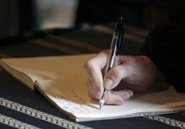 Constituir una fundación por testamento, Alcázar Abogados - Expertos reestructuraciones empresariales o societarias.