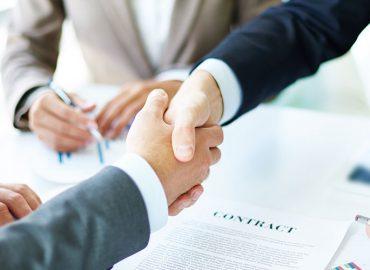 Compra Sociedades, Alcázar Abogados - Expertos reestructuraciones empresariales o societarias.