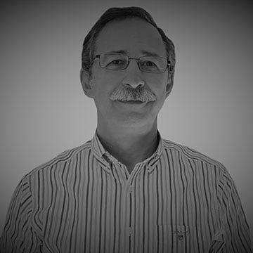 Ramón Pérez-Lucena