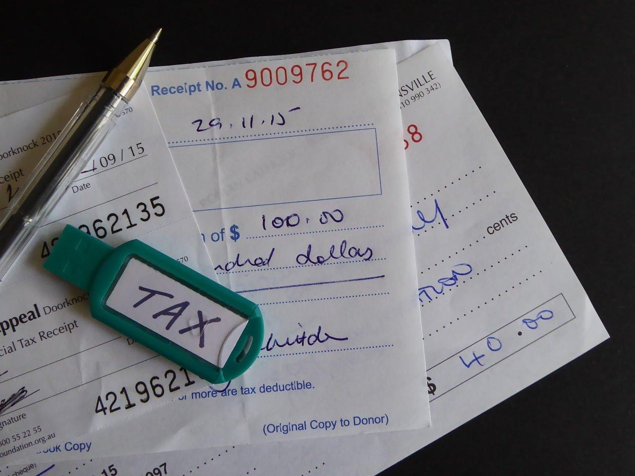 Caso de éxito de fiscalidad, Alcázar Abogados - Expertos reestructuraciones empresariales o societarias.