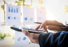 Estudio contable de las medidas económicas urgentes extraordinarias adoptadas por el Real Decreto-ley 8/2020 en relación con los costes a asumir por las empresas en los ERTE, Alcázar Abogados - Expertos reestructuraciones empresariales o societarias.