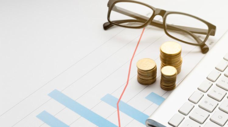 Proyecto de Ley de medidas de prevención y lucha contra el fraude fiscal, Alcázar Abogados - Expertos reestructuraciones empresariales o societarias.