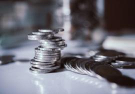Medidas fiscales del Proyecto de Ley de los Presupuestos Generales 2021 2/2, Alcázar Abogados - Expertos reestructuraciones empresariales o societarias.