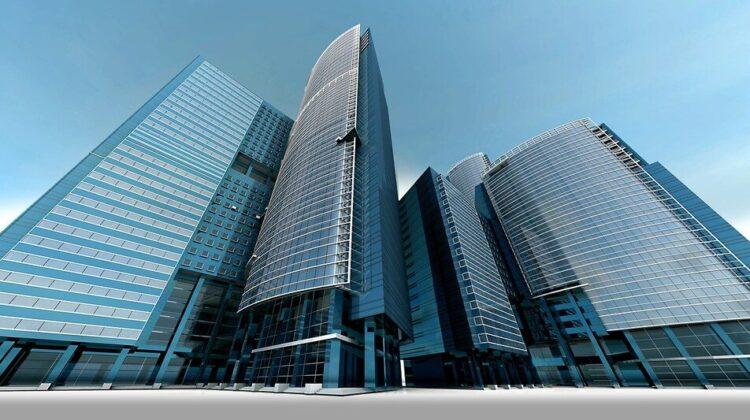 A propósito del inicio de las negociaciones sobre la fusión de BANKIA y CAIXABANK. Aspectos clave de la fusión de sociedades, Alcázar Abogados - Expertos reestructuraciones empresariales o societarias.