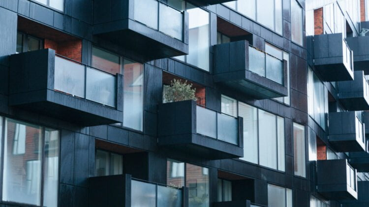 caso de éxito de propiedad vertical