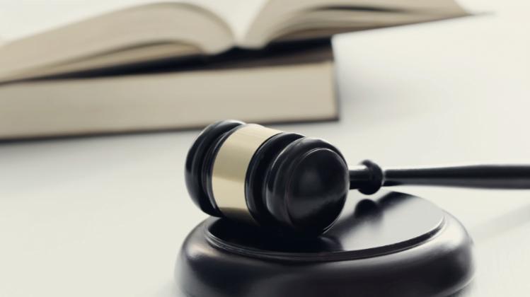 Otra vuelta de tuerca al alcance e importancia del Compliance penal: la sentencia Pescanova de la Audiencia Provincial, Alcázar Abogados - Expertos reestructuraciones empresariales o societarias.