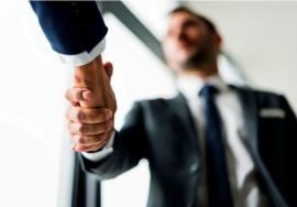 ¿En qué consiste el papel del secretario del Consejo de Administración?, Alcázar Abogados - Expertos reestructuraciones empresariales o societarias.