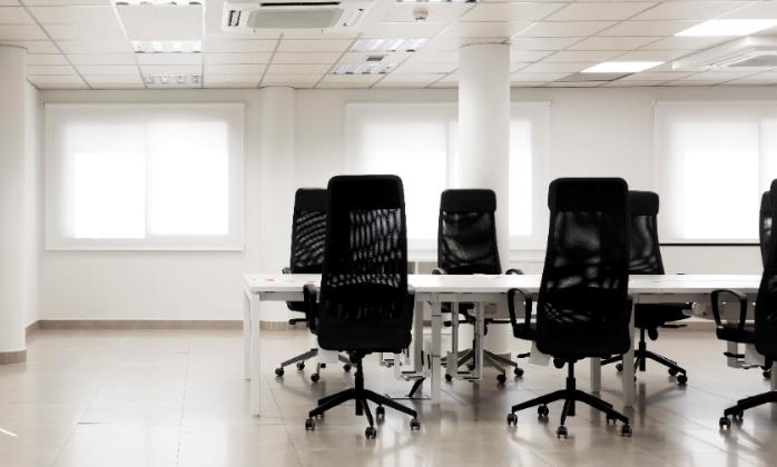 Modificación de la Ley de Sociedades de Capital, Alcázar Abogados - Expertos reestructuraciones empresariales o societarias.