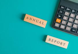 Los profesionales y la prevención de blanqueo de capitales, Alcázar Abogados - Expertos reestructuraciones empresariales o societarias.