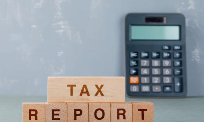 Las obligaciones contables y fiscales de las fundaciones, Alcázar Abogados - Expertos reestructuraciones empresariales o societarias.