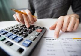 Contabilización de los préstamos ICO Covid-19, Alcázar Abogados - Expertos reestructuraciones empresariales o societarias.