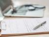 Publicada por la Agencia Española de Protección de Datos la esperada guía sobre la protección de datos en las relaciones laborales, Alcázar Abogados - Expertos reestructuraciones empresariales o societarias.