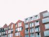 Impugnar acuerdos de la comunidad de propietarios, Alcázar Abogados - Expertos reestructuraciones empresariales o societarias.