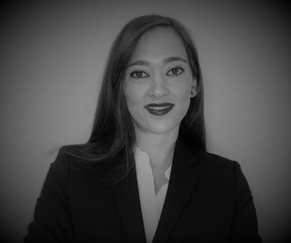 Cinthia González