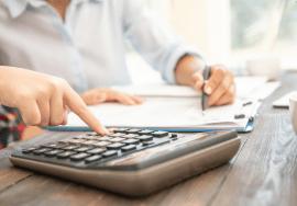 Principales novedades del impuesto sobre sociedades 2020, Alcázar Abogados - Expertos reestructuraciones empresariales o societarias.