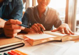 Las fundaciones empresariales. Una herramienta estratégica. — COPIA, Alcázar Abogados - Expertos reestructuraciones empresariales o societarias.