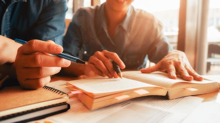 Las fundaciones empresariales. Una herramienta estratégica., Alcázar Abogados - Expertos reestructuraciones empresariales o societarias.