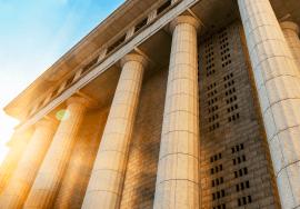 La utilidad del compliance penal a la luz del caso Villarejo, Alcázar Abogados - Expertos reestructuraciones empresariales o societarias.