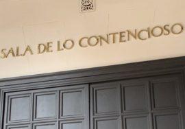 El asesoramiento jurídico en una expropiación forzosa, Alcázar Abogados - Expertos reestructuraciones empresariales o societarias.