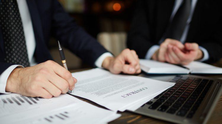 MEDIDAS CAUTELARES EN MATERIA DE EXPROPIACIÓN FORZOSA, Alcázar Abogados - Expertos reestructuraciones empresariales o societarias.