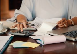 Acuerdos de entrega posterior a la facturación, Alcázar Abogados - Expertos reestructuraciones empresariales o societarias.