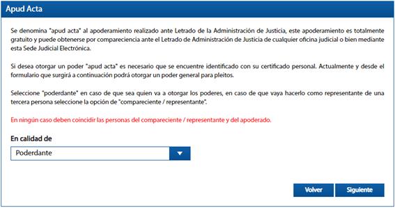 REALIZACIÓN APUD ACTA ELECTRÓNICO PERSONA FÍSICA, Alcázar Abogados - Expertos reestructuraciones empresariales o societarias.