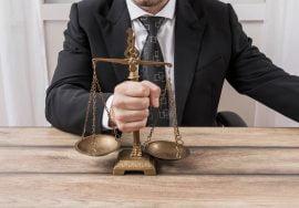 Tablón Edictal Judicial Único, Alcázar Abogados - Expertos reestructuraciones empresariales o societarias.