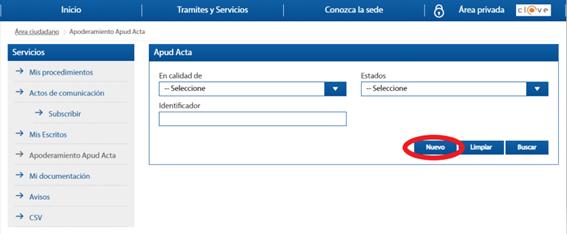 Realización Apud Acta Electrónico Persona Jurídica, Alcázar Abogados - Expertos reestructuraciones empresariales o societarias.